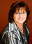 RITA MOORE realtor photo