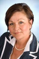 KATHY PROUDFOOT - ROYAL LEPAGE RCR REALTY Real Estate Profile