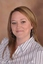 AMY RAFUSE realtor photo