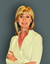 MARGA SANDRA RIVAL realtor photo