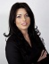 SARA ROY realtor photo