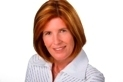 JANICE RUMLEY - COLDWELL BANKER FIELDSTONE REALTY Real Estate Profile