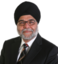 GURDIP SALUJA realtor photo
