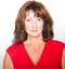 LYNDA SAUDER realtor photo