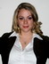 JENNIFER SAVAGE realtor photo
