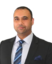 HARRY SINGH realtor photo