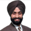 JAGDEEP SINGH realtor photo