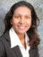SONIA SINGH realtor photo