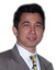 RICHARD NAPASE SISON realtor photo
