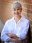 COLLETTE SKELLY realtor photo