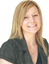 KYLA SOLOWKA realtor photo