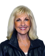 JUDITH R. STACEE-CLEAVER - MINCOM NEW CHOICE REALTY LTD. Real Estate Profile