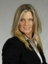 DINAH STEELE realtor photo