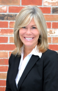 SUZANNE STROM - ROYAL LEPAGE RCR REALTY Real Estate Profile