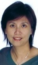 CATHERINE TAN