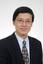 RICHARD TAN realtor photo