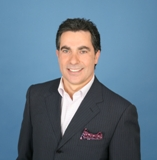 FERNANDO TEVES - RE/MAX REALTY SERVICES INC. Real Estate Profile