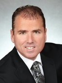 GARY BETTS - RE/MAX REALTY SPECIALISTS INC. Real Estate Profile