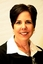 BONNIE VELLA realtor photo