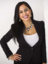 SHAZIA VIRANI realtor photo