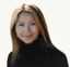 TERESA VU realtor photo
