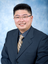 JASON WANG realtor photo