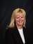 HANNE WELSH realtor photo