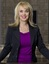 PAULA WILBAND realtor photo