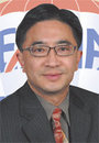 KENNETH HUNG WONG