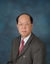 RICHARD YU realtor photo