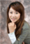 KAREN ZHANG realtor photo