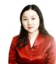 MAY MENG ZHANG realtor photo