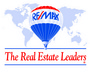 RE/MAX CREEMORE HILLS REALTY LTD. real estate logo
