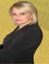 MARINA ZUBIASHVILI realtor photo