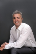 DENNIS GOUVEIA - Kindred Homes Realty Inc Real Estate Profile