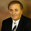 ROCCO MEGNA realtor photo