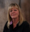 ELSIE JUNGAS realtor photo