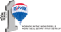 Remax Quinte John Barry Realty  Ltd.
