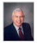 WILFRED H. WALLACE realtor photo