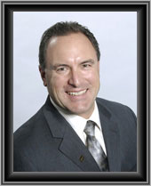 J. MICHAEL RICOTTONE - SELLECT J. Michael Real Estate Real Estate Profile