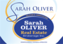 Oliver & Associates Sarah Oliver Real Estate Brokerage Inc real estate logo