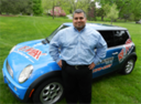 Wally Olivieri - RE/MAX Twin City Realty Inc. Brokerage Real Estate Profile