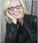 KATE BASSETT realtor photo