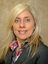 LILLIAN MARSON realtor photo