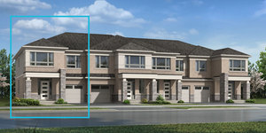 Mount Pleasant North New Home Development Information image 4