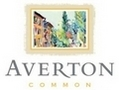 Averton_common