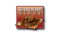 Shadow_ridge_logo