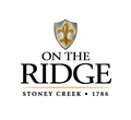 On-the-ridge-logo-hr
