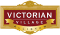 Victorian_village_logo_large