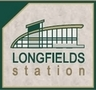 Longfields_station_logo